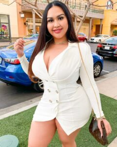 Tracy Lopez Quick Facts 2
