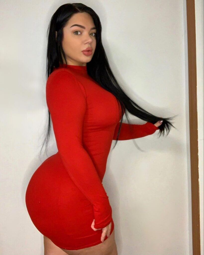 Xbella Ox Biography and Facts 10